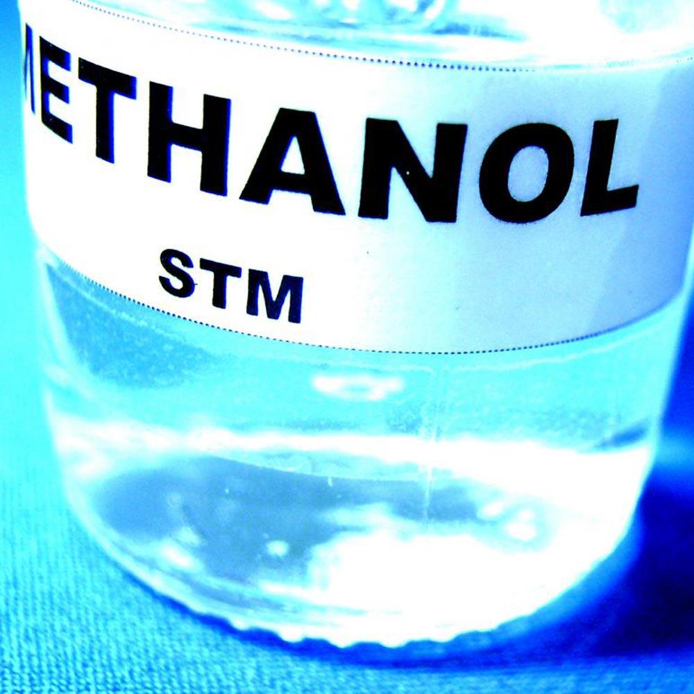 متانول | Methanol